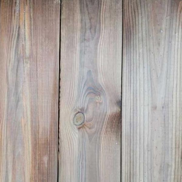 terrasse en composite prix prix terrasse bois exotique prix terrasse composite tarif lame. Black Bedroom Furniture Sets. Home Design Ideas
