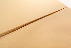 isonat multisol 110 panneau isolant fibre de bois acheter au meilleur prix. Black Bedroom Furniture Sets. Home Design Ideas