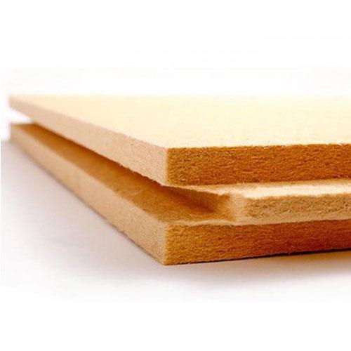isonat multisol 140 fiberwood panneau fibre de bois acheter au meilleur prix. Black Bedroom Furniture Sets. Home Design Ideas