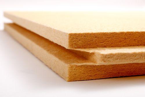 isonat duoprotect fiberwood panneau pare pluie isolant acheter au meilleur prix. Black Bedroom Furniture Sets. Home Design Ideas
