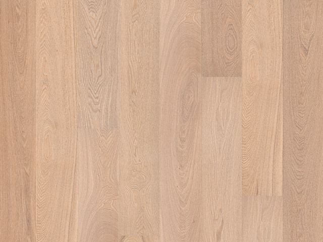 parquet fr ne 1er choix coller 14mm acheter au. Black Bedroom Furniture Sets. Home Design Ideas