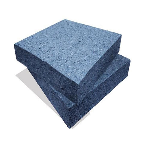 metisse m panneau acoustique laine de coton acheter. Black Bedroom Furniture Sets. Home Design Ideas