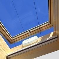 lanterneau fen tre de toit en bois acheter au meilleur prix. Black Bedroom Furniture Sets. Home Design Ideas