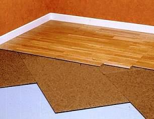 steico isorel panneau acoustique fibre de bois acheter au meilleur prix. Black Bedroom Furniture Sets. Home Design Ideas