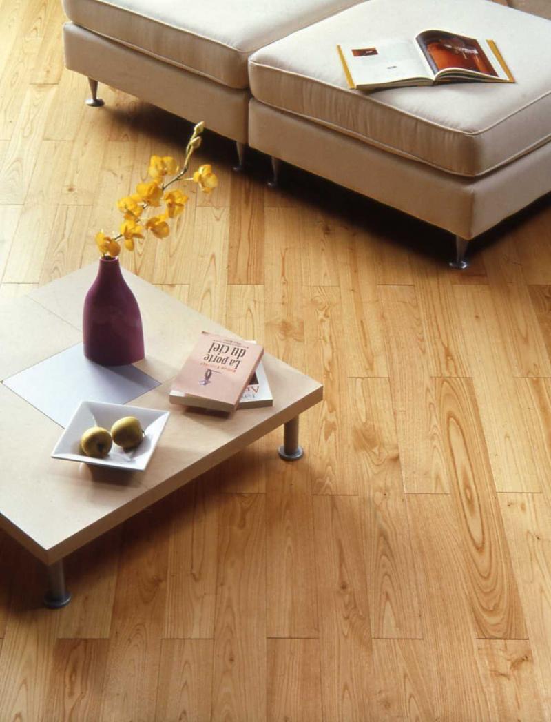parquet ch taignier rustique clouer 23mm acheter au meilleur prix. Black Bedroom Furniture Sets. Home Design Ideas