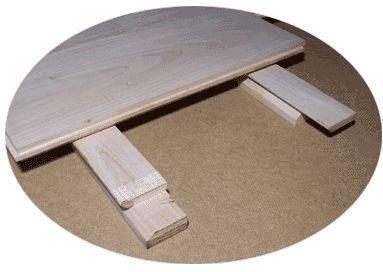 lambourde ch taignier rabot e 34x65mm rabot contrecoll e acheter au meilleur prix. Black Bedroom Furniture Sets. Home Design Ideas