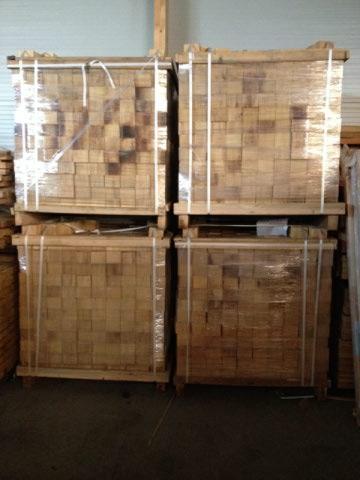 pav s en acacia robinier pour terrasse acheter au meilleur prix. Black Bedroom Furniture Sets. Home Design Ideas