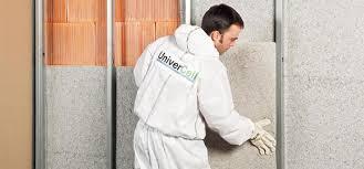 Univercell panneau de ouate cellulose acheter au meilleur prix - Conductivite thermique ouate de cellulose ...