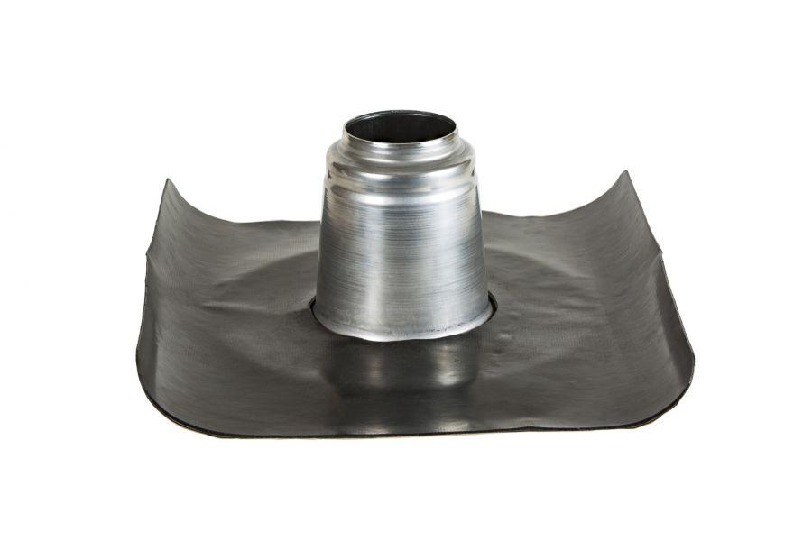 bouche de sortie vmc isol pour toiture plate acheter au meilleur prix. Black Bedroom Furniture Sets. Home Design Ideas