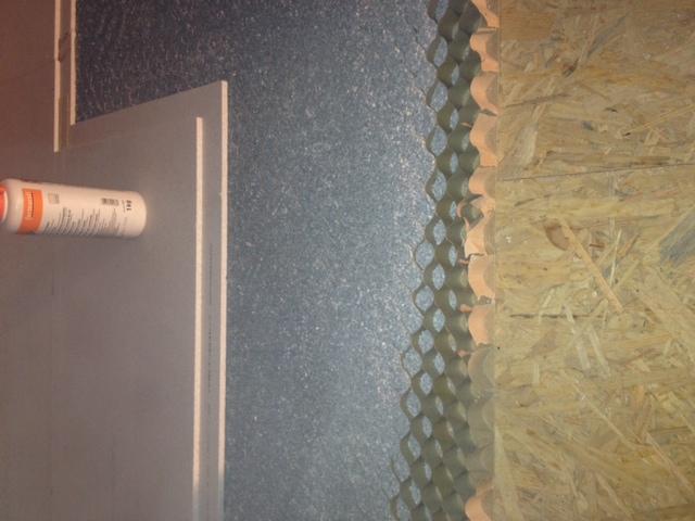 plaque nid d 39 abeilles fermacell acheter au meilleur prix. Black Bedroom Furniture Sets. Home Design Ideas