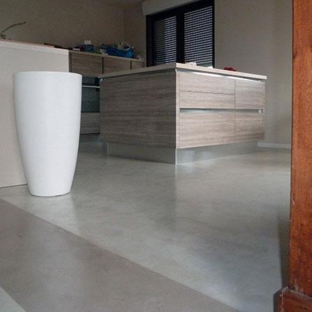 b ton cir haute r sistance terrazzo bruxelles acheter au meilleur prix. Black Bedroom Furniture Sets. Home Design Ideas