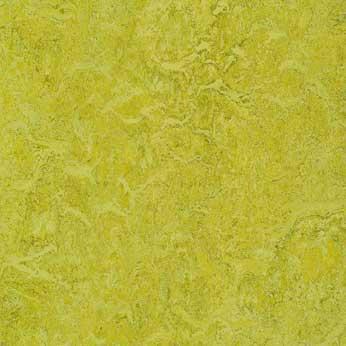 Marmoleum Click Forbo - Dalle Sol Écologique - Acheter Au Meilleur Prix