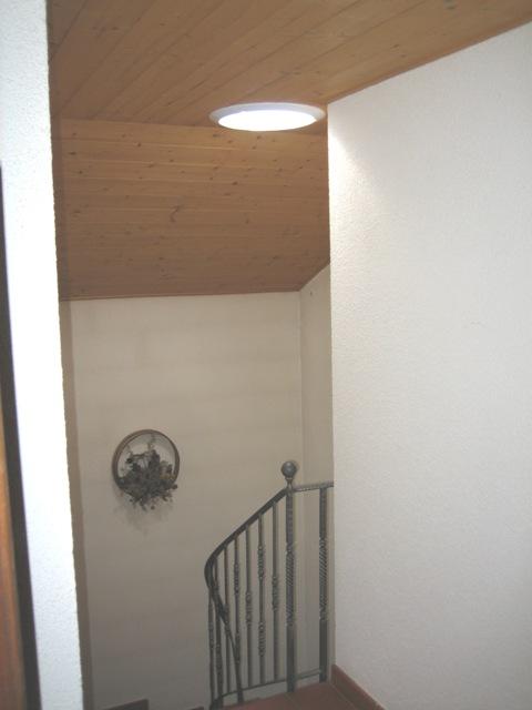 kit solarspot pour toitures plates ou fa ades acheter au. Black Bedroom Furniture Sets. Home Design Ideas